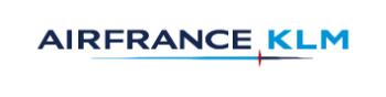 Contactar Air France KLM Panamá