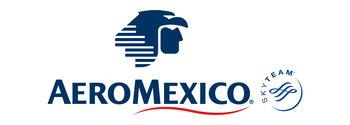 Contactar Aeromexico Panamá