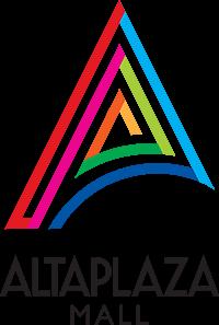 Albrook Mall Panamá