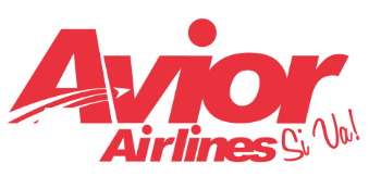 Avior Airlines Panamá