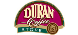 Cafe Duran Tocumen