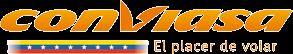 Contactar Conviasa Panamá