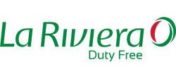 Duty Free La Riviera Panamá