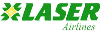 Laser Airlines Panamá