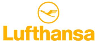 Lufthansa Panamá