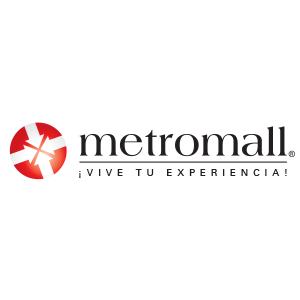 Metromall Panamá