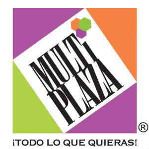 Multiplaza Mall Panamá
