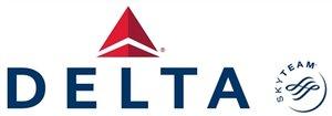 Contactar Delta Air Lines Panamá