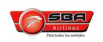 Spirit Airlines Panamá