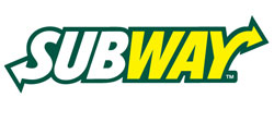 subway Tocumen