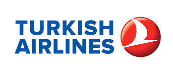 Contactar Turkish Airlines Panamá