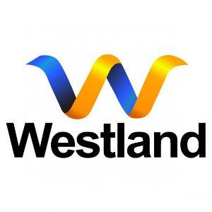 Westland Panamá