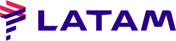 LATAM Airlines Panamá