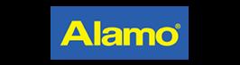 Alamo Panamá