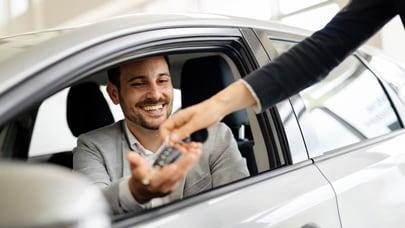 Alquiler de autos Panamá